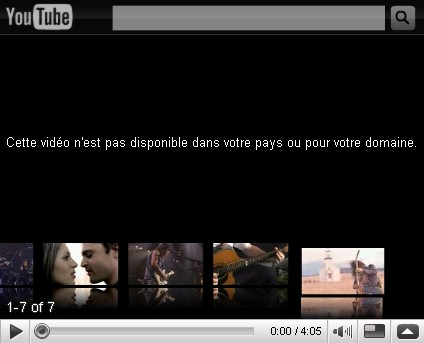 video-non-disponible-youtube