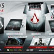 assassins-creed-revelations-collector