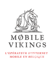 mobile-viking