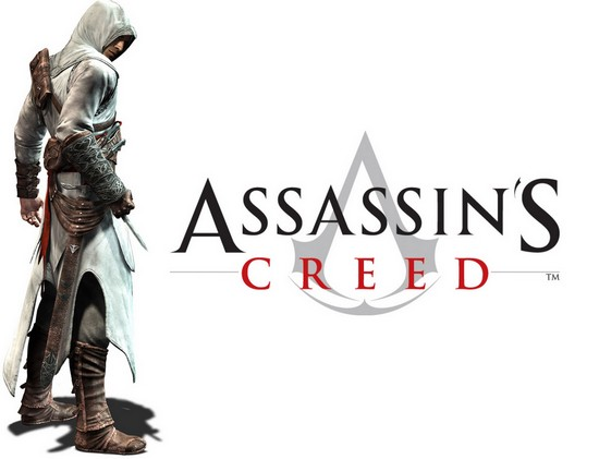 assassins creed 3 Assassins Creed III : un nouveau Héro et une date de sortie
