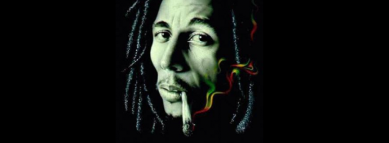 Bob-Marley-couverture-facebook-cover