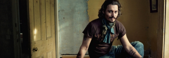 Johnny-Depp-couverture-facebook-cover