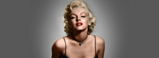 Marilyn-Monroe-facebook-couverture-facebook-cover