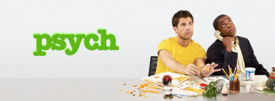 Psych-couverture-facebook-cover