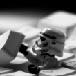 Stormtrooper-couverture-facebook-cover