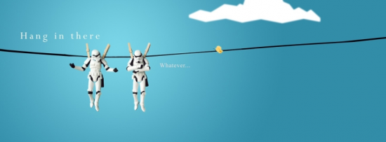 Stormtroopers-couverture-facebook-cover