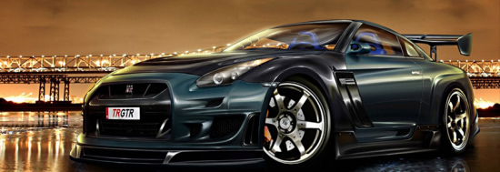 TRGTR couverture facebook cover 550x189 Couvertures Facebook automobile : voiture et moto
