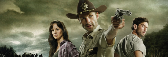 The-Walking-Dead-couverture-facebook-cover