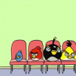 angry-bird-couverture-facebook-cover