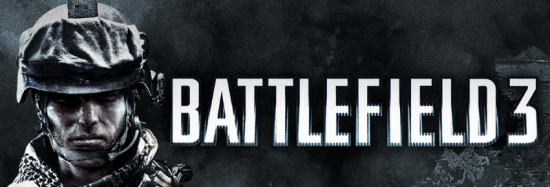 battlefield-couverture-facebook-cover