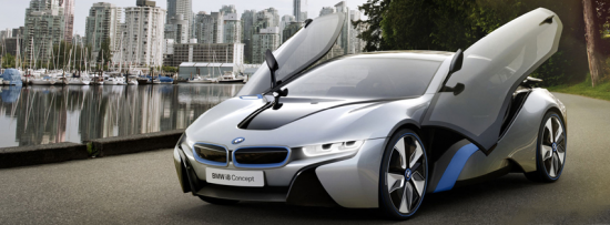 bmw couverture facebook cover auto 550x203 Couvertures Facebook automobile : voiture et moto