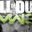 call-of-duty-mw3-couverture-facebook-cover