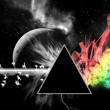 dark-side-the-moon-couverture-facebook-cover
