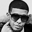 drake-couverture-facebook-cover
