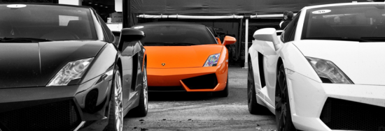 ferrari-couverture-facebook-cover