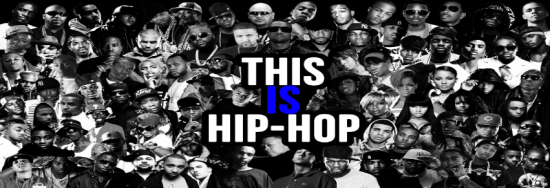 hip-hop-rap-couverture-facebook-cover