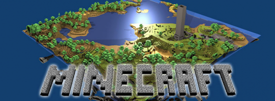 minecraft-couverture-facebook-cover
