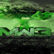 modern-war-far-couverture-facebook-cover
