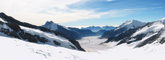 montagne-couverture-facebook-cover