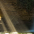 nature-couverture-facebook-cover