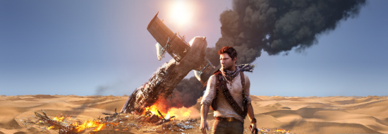 uncharted-couverture-facebook-cover