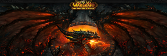 wow-world-warcraft-couverture-facebook-cover