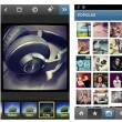 7 alternatives à Instagram sur Android