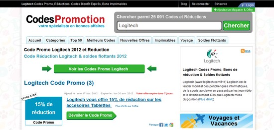 codes-promotions-produits-high-tech