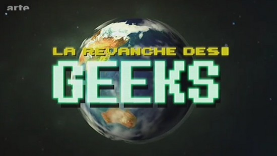 revanche-geek-film-arte-video