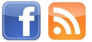 facebook rss Sabonner au flux RSS dune page Facebook
