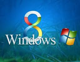 windows 8 Windows 8 : mettre à jour Windows 7 et Vista pour 29,99€