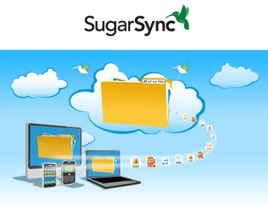 sugarsync-vs-dropbox-free