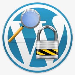 wordpress-plugins-securite