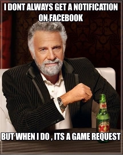 notification-facebook-jeu-meme-2