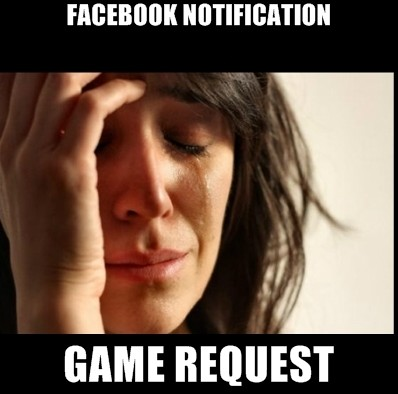 notification-facebook-jeu-meme-3