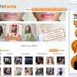Site de photo montage gratuit : le BestOf