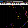 piano-google-chrome