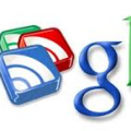 Outil alternatif à Google Reader