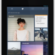Tumblr : une nouvelle application pour Android