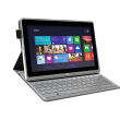 Acer Aspire P3, l'ultrabook convertible en tablette Windows 8