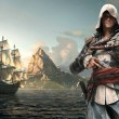 Assassin's Creed 4 Black Flag : le trailer video du nouveau Jeu de Ubisoft