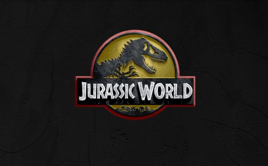 Jurassic World ou Park 4 : wallpaper et fonds d'écran du nouveau film