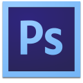 20 Best <b>Photo</b> Frame Effects for <b>Photoshop</b> to Make Your…