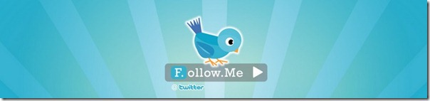 9 erreurs à éviter lors de l'utilisation de Twitter