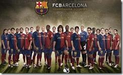 barcafcbarcelona2 thumb Barça   Photos du FC Barcelona