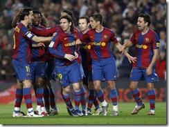 barcafcbarcelona3 thumb Barça   Photos du FC Barcelona