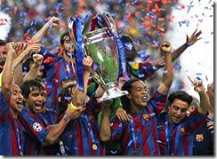 barcafcbarcelona4 thumb Barça   Photos du FC Barcelona