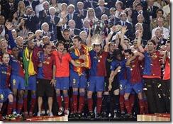 barcafcbarcelona5 thumb Barça   Photos du FC Barcelona