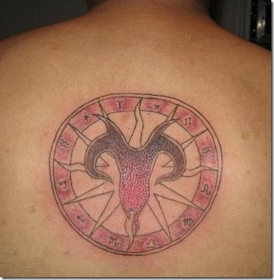 belier-aries-tattoo-tatouages