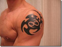 Les plus beaux tatouages pour le signe Cancer (tattoo zodiac)